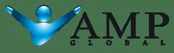amp-global-logo